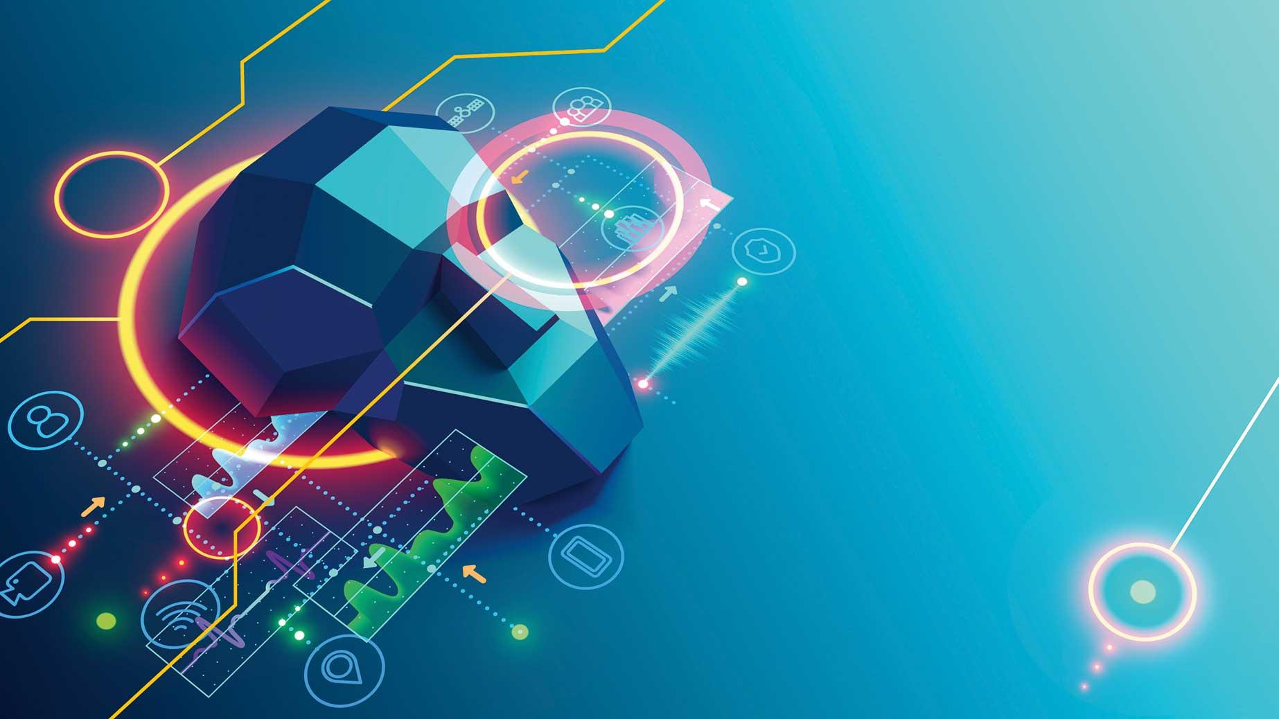 SuryaRamkumar: De toekomst van AI begint nu