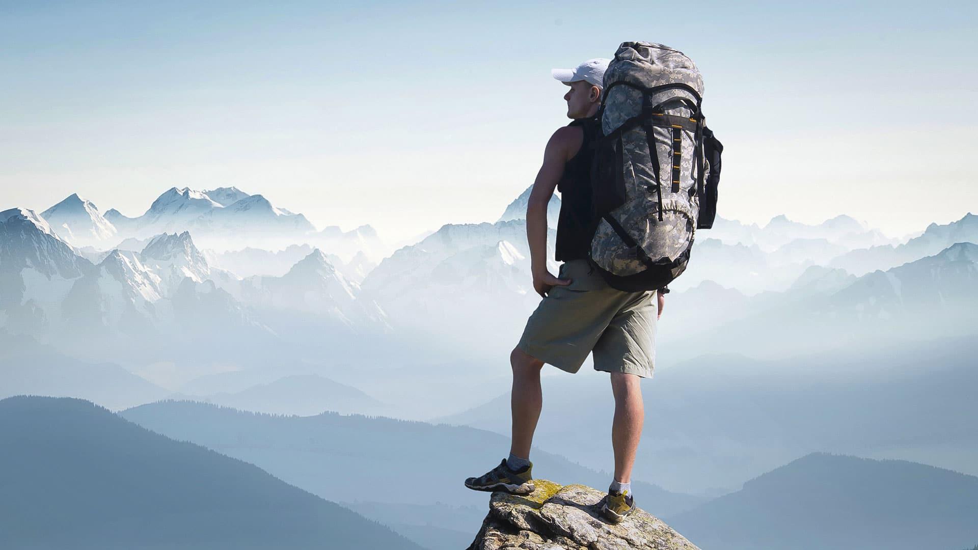FokusOutdoor_het-belang-van-reizen