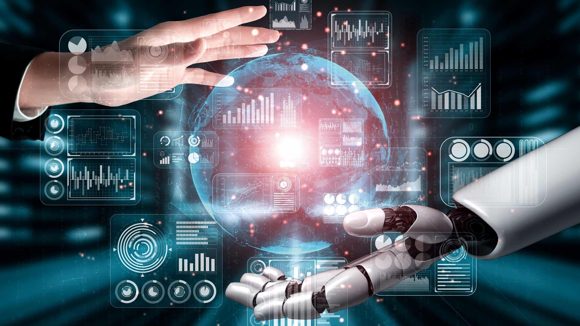 AI-systemen