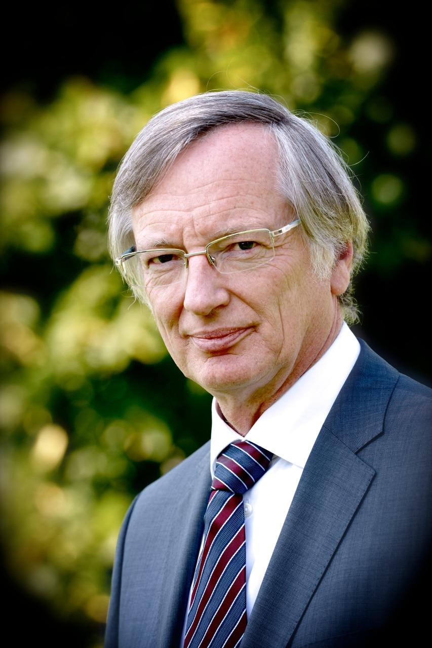 Paul De Bruycker