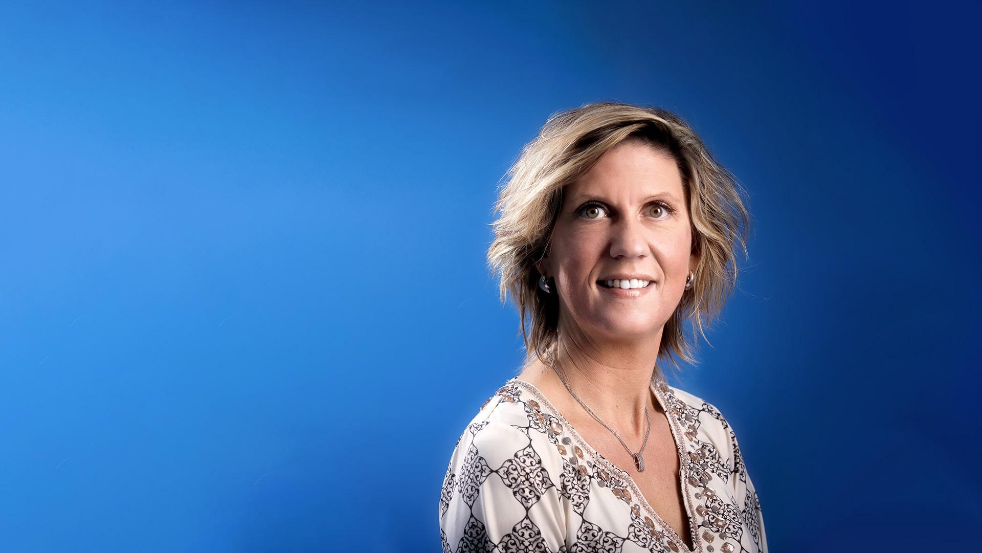 Wendy Francken