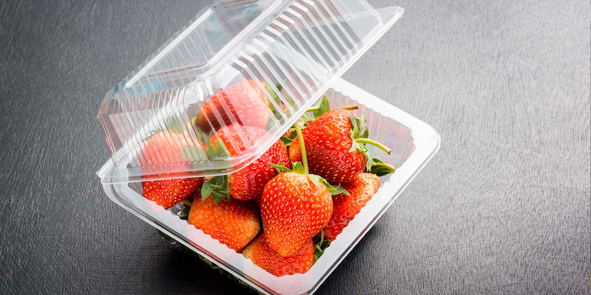 Verpakkingen_Fruit-Aarbeien