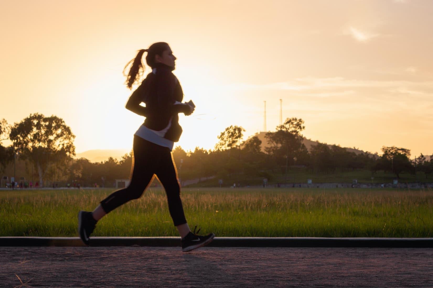jogging_herst_winter-sport
