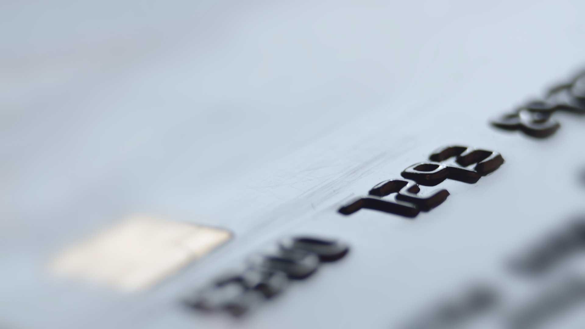 Banques en mutation: l'impulsion des millenials