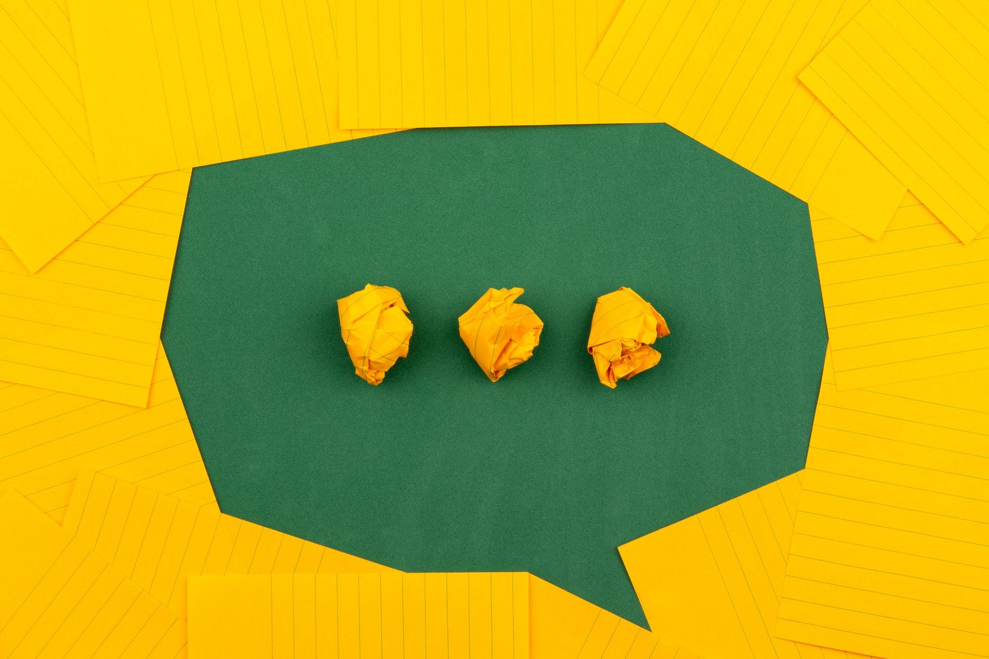 werelddagvandestem_papier_groen_geel