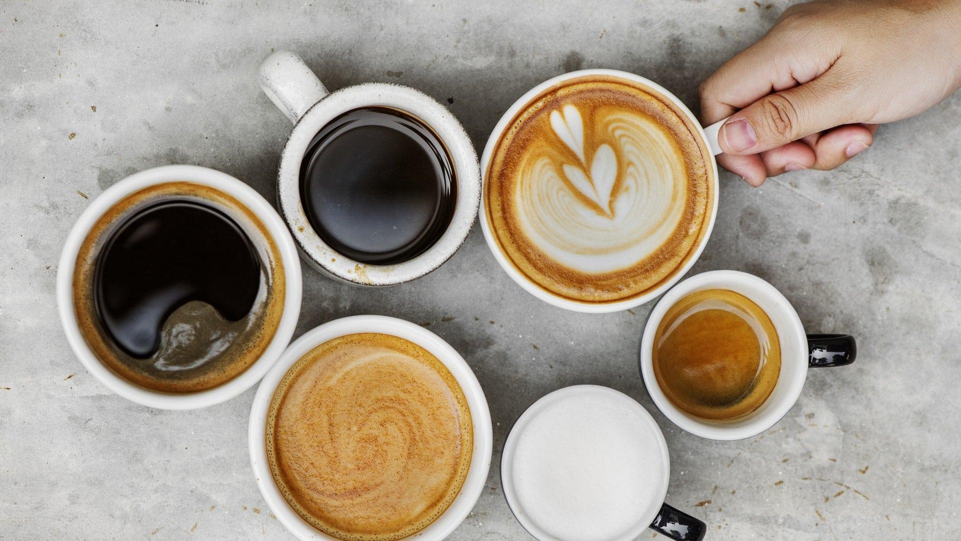 pexels-photo-1251175- verschillende soorten koffie