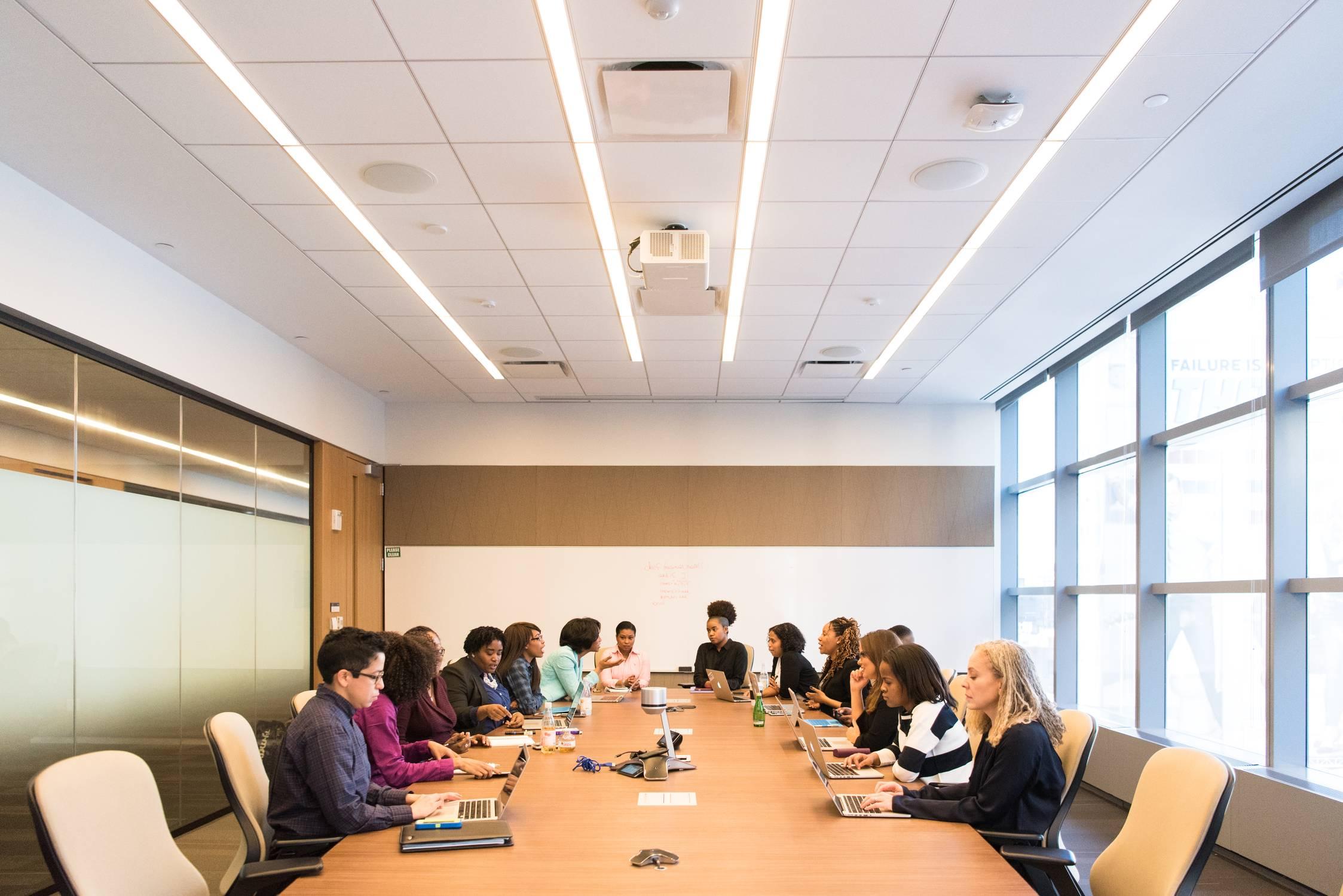 diversiteit_boardroom_jongeren