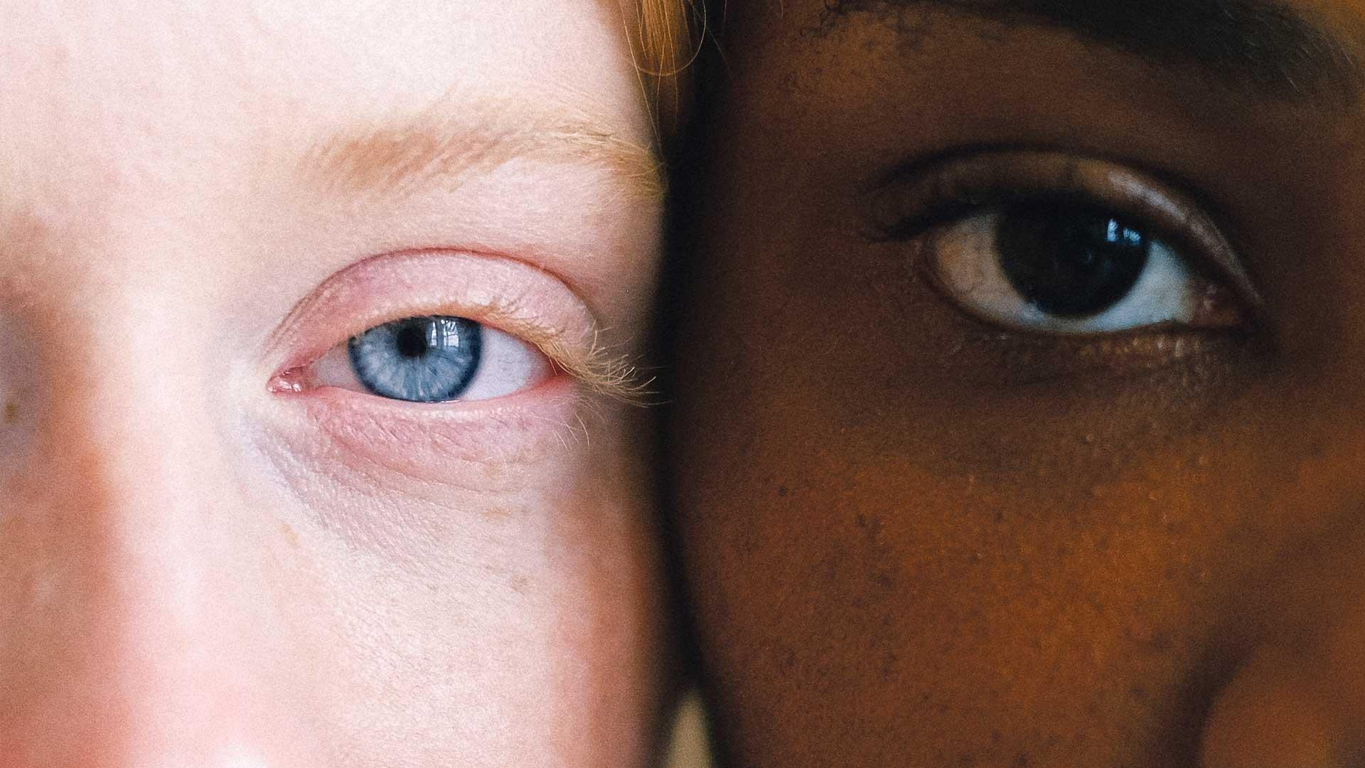 Peter Samyn: Gelijkheid brengt opportuniteit