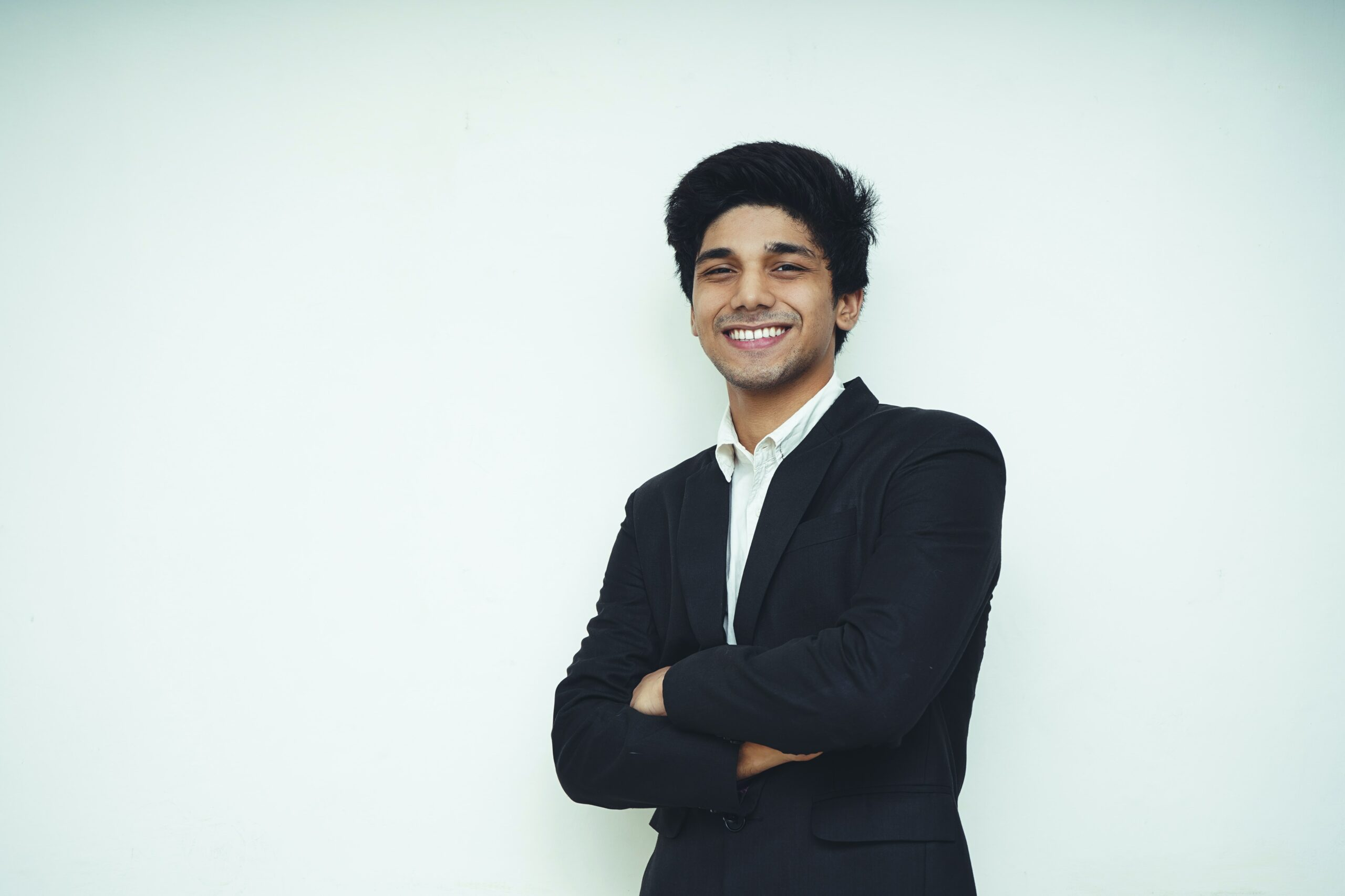 jongeren_business_smile_werk