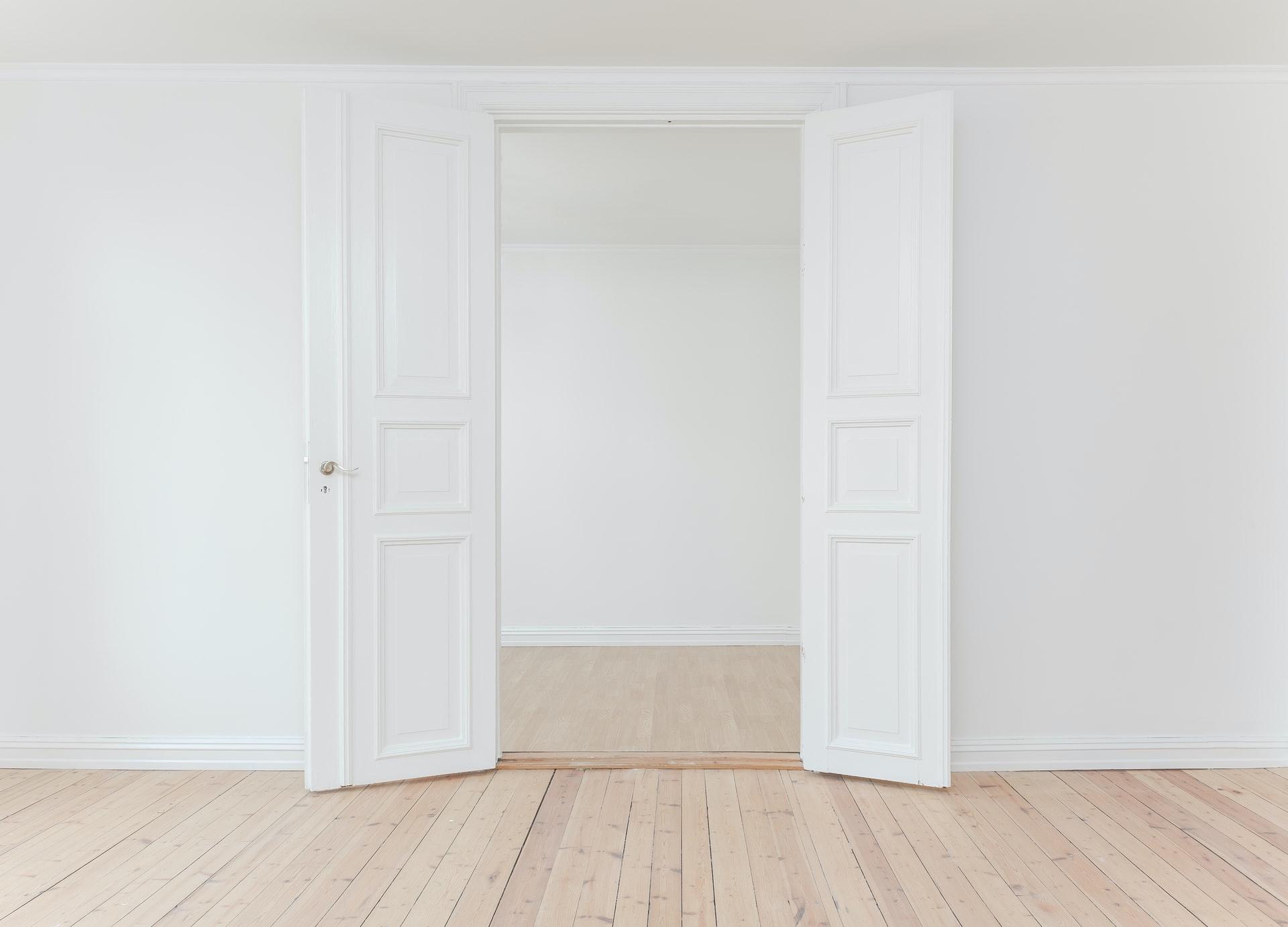 whitedoor_open_house